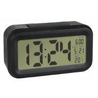TFA - Termometru si ceas cu senzor de lumina