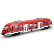 Dickie Toys - Tren City Train