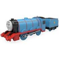 Fisher Price - Tren Trackmaster Gordon by Mattel Thomas and Friends