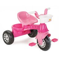 Pilsan - Tricicleta Daisy