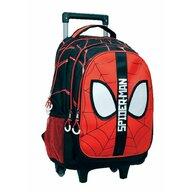 Giovas - Troler pentru copii Mask Spiderman