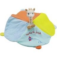 Vulli - Girafa Sophie Soft'rubber