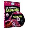 DVD Afla totul despre caracatite