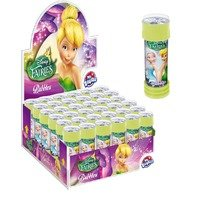 Balonase de sapun - 55 ml Fairies