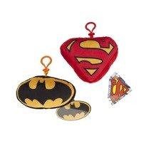 Plus 15 cm mix asortat BATMAN & SUPERMAN DC