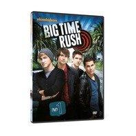 Big Time Rush Sezonul 1-DVD1