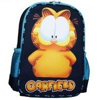 Ghiozdan Garfield la gradinita navy