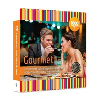 1000 de Planuri - Gourmet