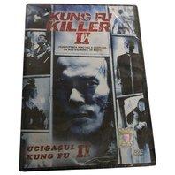 KUNG FU KILLER 2.