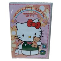 Minunata Kitty  Hello Kittys Paradise