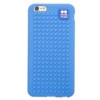 PIXIE CREW iPhone 6 Plus Case BLUE