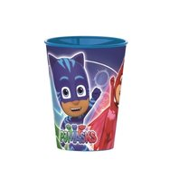 Pahar PJ Masks - 260 ml