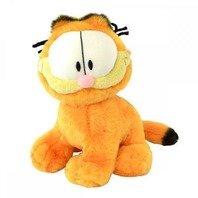 Plus Garfield, 22cm