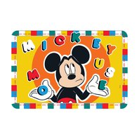 Protectie Mickey Mouse birou 43X29 CM