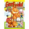 Revista Garfield Nr. 22