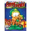 Revista Garfield Nr. 37-38