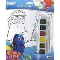 Set de pictat Finding Dory