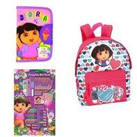 Set Dora