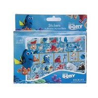 Set stickere Finding Dory