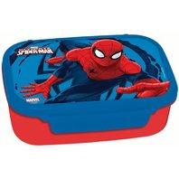 Spiderman Cutie pentru pranz