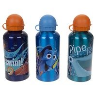 Sticla Finding Dory - 500 ml