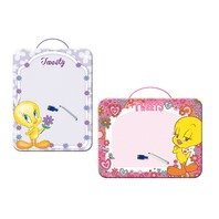 Tabla de scris Tweety