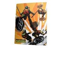 Tabla de desen magnetica Testoasele Ninja