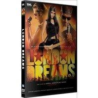 DVD Vise londoneze