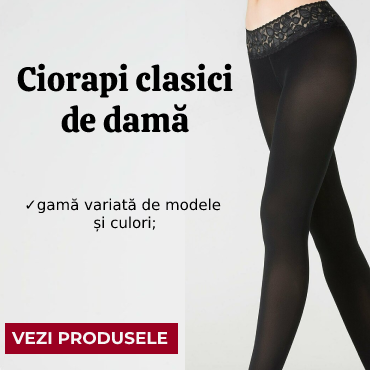 Ciorapi clasici