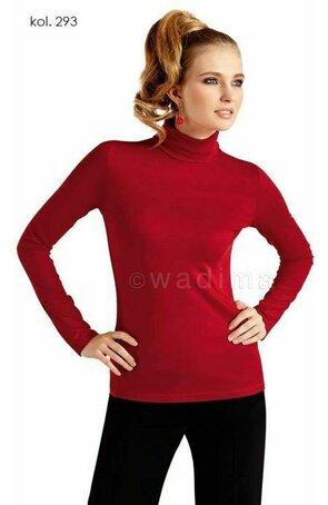 Bluza dama 103-234