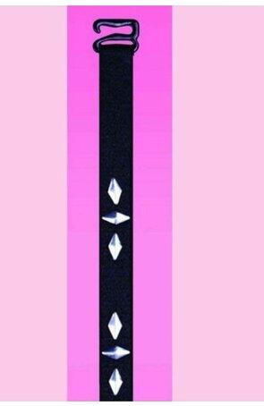 Bretele decorative pentru sutien RB313