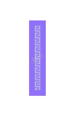 Bretele cu latime de 10mm pentru sutien RK147