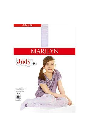 Ciorapi cu model Judy 728