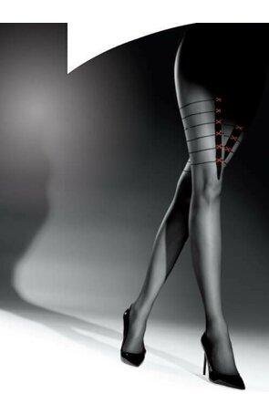 Ciorapi de dama Crime Story