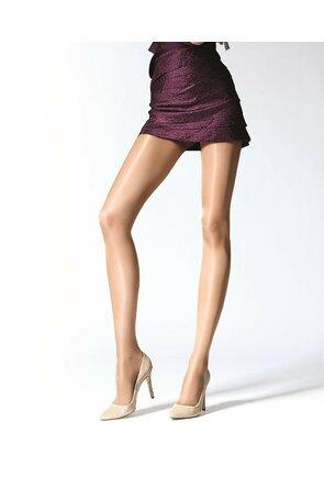 Ciorapi dama Danielle
