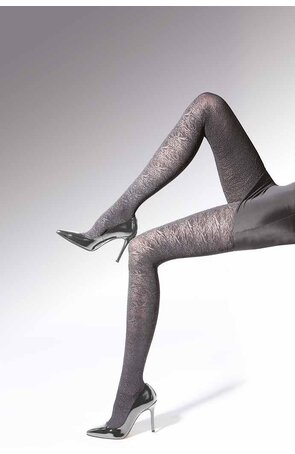 Ciorapi de dama Luxury 3D