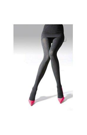 Ciorapi de dama, Opium 3D