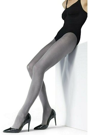 Ciorapi de dama Rachel