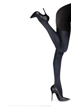Ciorapi de dama, din microfibra 40 den, Knittex Mireille