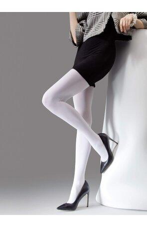 Ciorapi de dama, microfibra 3D, 40 den Knittex Nadja