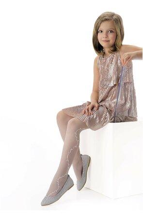Ciorapi fetite Grace