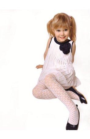 Ciorapi fetite Klaudynka
