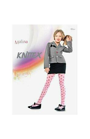Ciorapi fetite Malina