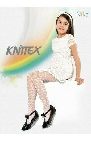 Ciorapi fetite Nika