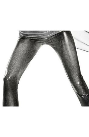 Colanti Jenifer Jeans 773