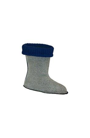 Insertie termica pentru cizme