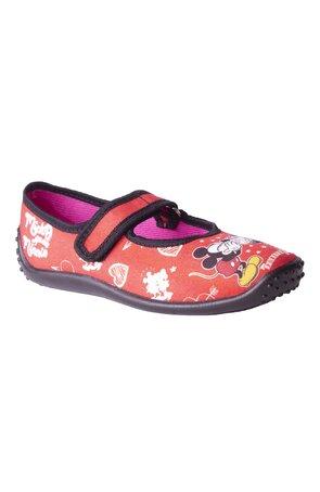 Pantofi DISNEY026 MINNIE