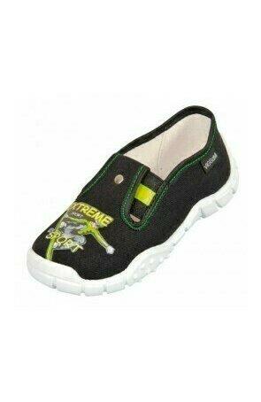 Pantofi KEVIN 75