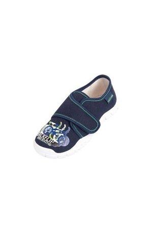 Pantofi JULEK 44A
