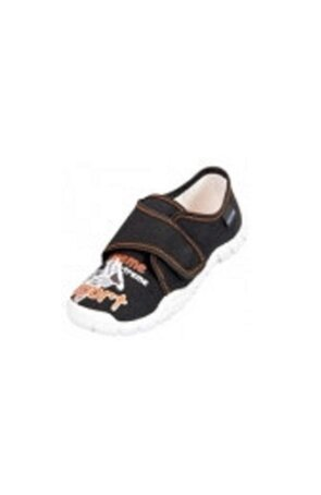 Pantofi JULEK 76